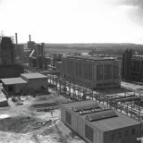 Hogedruk Centrale Cokesfabriek Emma 2