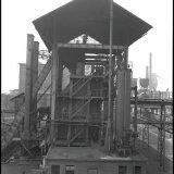 Syntracietfabriek op de Cokesfabriek Maurits