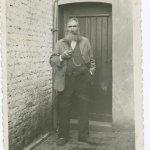 Laurens Cordewener (1864-1941), een zelfbewuste mijnwerker I