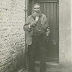 Laurens Cordewener (1864-1941), een zelfbewuste mijnwerker II