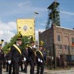 Uitbreiding en modernisering mijnmuseum in Heerlen