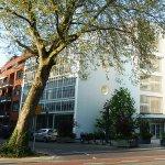 Nederlands mijnmuseum betrekt Klein Glaspaleis