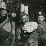 Mijnbouw-archeologisch arrangement in Continium en Schacht Nulland