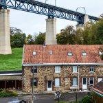 Limburgs stilste hoekje vreest Waalse zinkzoekers