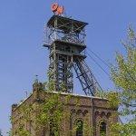 Nederlands Mijnmuseum verwelkomt 10.000ste bezoeker