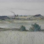Historisch Goud-Rijckheyt toont  mijnbouwerfgoed uit eigen collectie!