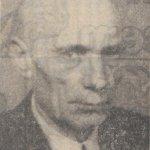 Chris Zielemans (1880-1955), een vergeten mijnwerkersvakbondsman