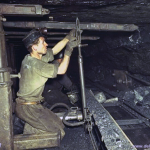 Publieksmiddag: Mijnwerkers in de Euregio en daarbuiten
