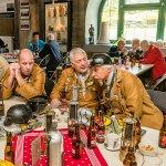'Putklap' de taal van Belgische mijnwerkers