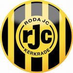 Oud-koempels naar Roda JC - Cambuur