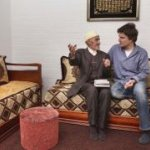 Docu over Marokkaanse gastarbeiders Limburg in de maak