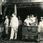 Ombilin mijnen in voormalig Nederlands-Indië op werelderfgoedlijst van UNESCO