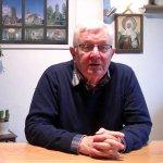 Pastoor René Graat overleden