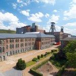 14 films over de Belgische steenkoolmijnen