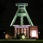 Deutsches Bergbau-Museum Bochum (D)