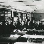 Oproep: Foto's van personeel van 'de Boerderij'