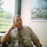 In gesprek met de man achter de dvd-serie van de Staatsmijnen