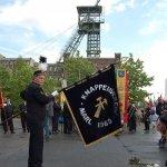 14e Europese Knappen- en Hüttentage in Heerlen