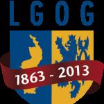 LGOG lezing over DeMijnen.nl
