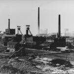 Mijnbouw in Nederland