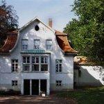 Museum van de Gueulevallei (B)