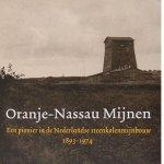 Recensie boek Oranje-Nassau mijnen