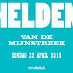 Erfgoeddag in Belgisch Limburg