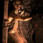 Oud-mijnwerkers krijgen gratis boek Kusters