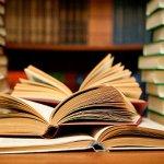 Literatuurlijst Mijnbouw