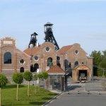 Vier Belgische mijnen werelderfgoed