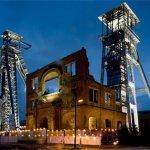 Dag van de geschiedenis: Een eeuw steenkool in Limburg