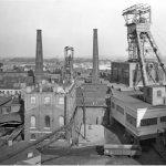 Negenhonderd jaar mijnbouw in het Land van Rode