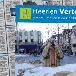 Heerlen Vertelt: Zonder historisch besef geen toekomst