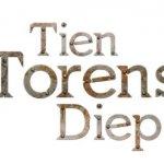 Tv-serie Tien Torens Diep