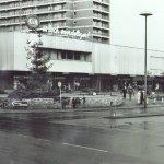 Waarom verzakte winkelcentrum ´t Loon?