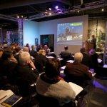 Haalt Mijnverleden Culturele Hoofdstad 2018 naar Maastricht?