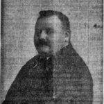 Herman Stins (1877-1932), katholiek vakbondsman