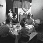Gezocht: Oud-DSM-ers die al langer dan 50 jaar in hetzelfde huis wonen