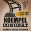Concert fanfare Guttecoven