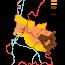 De mijnen van Limburg/ Bronnenopdracht