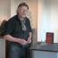 Mijnwerkersmonument in Heerlen geschrapt