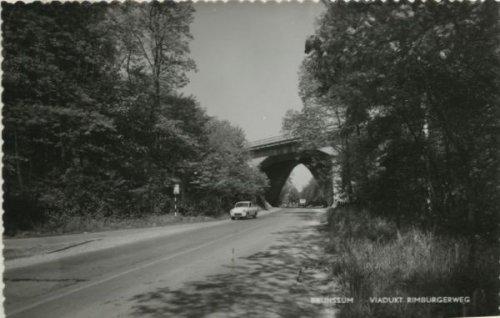 Fotoalbum: Collectie Rijckheyt