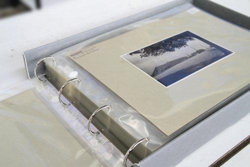 Uit de kast: 7.000 historische mijnbouwfoto's digitaal