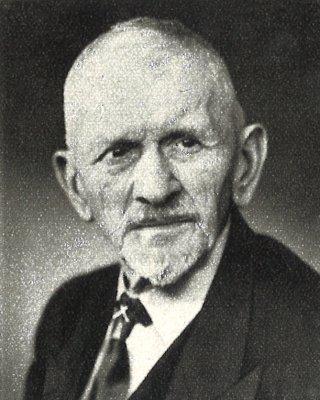 Mijnwerker-beeldsnijder Nic. Duprez