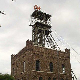 Nederlands mijnmuseum: kijkje in depot