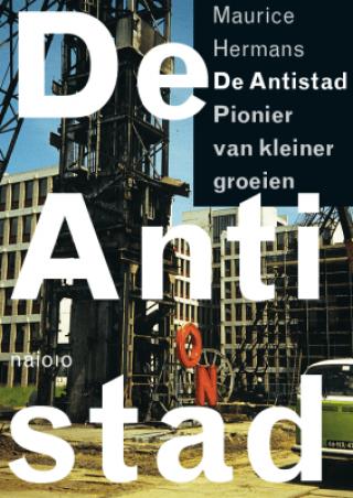 Opstand in Heerlen, een lezing door Maurice Hermans