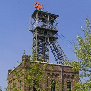 Nederlands Mijnmuseum timmert aan de weg