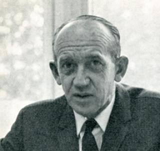 'Kamp Hendrik' Brunssum en Paul Meijs