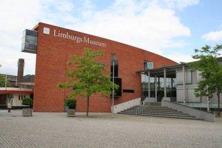 Limburgs Museum (NL)
