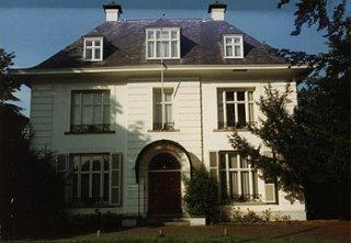 Villa Haex (Bron: Rijckheyt)